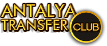 Antalya Transfer Club
